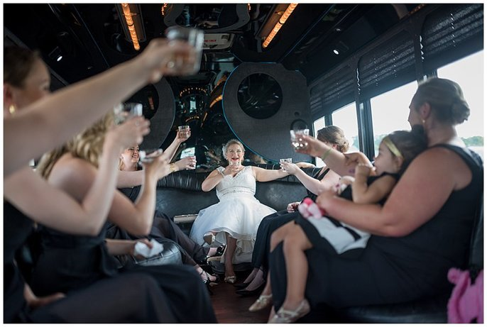 Manassas Battlefield wedding photo 11