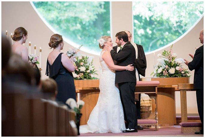 Manassas Battlefield wedding photo 8