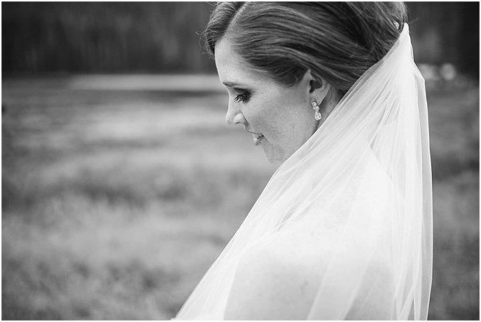 vail mountain wedding photo